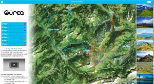 Oürea Trail 2020