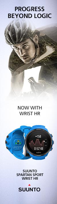 suunto2017-wrist
