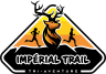 Avatar de IMPERIAL-TRAIL