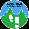 Avatar de Lolotrail