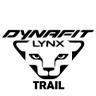Avatar de dynafitlynxtrail