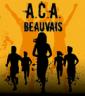 Avatar de AcaBeauvais